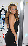 HOLLYWOOD, CA. - November 01: Mariah Carey  arrives at AFI FEST 2009 Screening Of Precious: Based On The Novel 'PUSH' By Sapphire at Grauman's Chinese Theatre on November 1, 2009 in Hollywood, California.