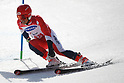 PyeongChang 2018 Paralympics: Alpine Skiing: Men's Giant Slalom Standing