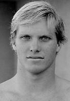 1990: Chip Blankenhorn.