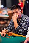 Reuben Hoang