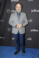 """LOS ANGELES - MAR 15:  Kevin Pollak at the PaleyFest - """"The Marvelous Mrs. Maisel"""" at the Dolby Theater on March 15, 2019 in Los Angeles, CA"""