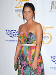 Olivia Munn at The Humane Society of The United States celebration of The 25th Anniversary Genesis Awards in Beverly Hills, California on March 19,2011                                                                               © 2010 Hollywood Press Agency