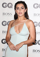 SEP 5 GQ Men of the Year Awards