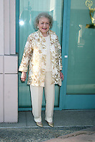BettyWhite_Honored_ATAS_Hutchins
