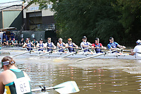 Race: 32  IM2.8+  [1]City of Swansea RC - CSW-Jones vs [2]Bristol Ariel - BRA-Keown<br /> <br /> Gloucester Regatta 2017 - Sunday<br /> <br /> To purchase this photo, or to see pricing information for Prints and Downloads, click the blue 'Add to Cart' button at the top-right of the page.