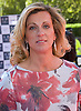 "SALLY GUNNELL.The Duke and Duchess of Cambridge joined fellow Team GB ambassadors at ""Our Greatest Team Rises"", a gala celebration of Team GB and ParalympicsGB at the Royal Albert Hall, London_11 May 2012..Mandatory Credit Photo: ©DIAS/NEWSPIX INTERNATIONAL..**ALL FEES PAYABLE TO: ""NEWSPIX INTERNATIONAL""**..IMMEDIATE CONFIRMATION OF USAGE REQUIRED:.Newspix International, 31 Chinnery Hill, Bishop's Stortford, ENGLAND CM23 3PS.Tel:+441279 324672  ; Fax: +441279656877.Mobile:  07775681153.e-mail: info@newspixinternational.co.uk"