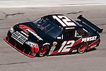 Feb 08, 2009; 1:19:01 PM; Daytona Beach, FL, USA; NASCAR Sprint Cup Series qualifying for the Daytona 500 at Daytona International Speedway.  Mandatory Credit: (thesportswire.net)
