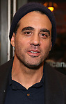 "Bobby Cannavale Attends the Broadway Opening Night of ""All My Sons"" at The American Airlines Theatre on April 22, 2019  in New York City."