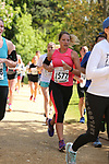 2017-05-14 Oxford 10k 31 DH