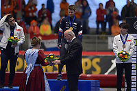 MDJ_9191 ISU World Single Distances Championships Inzell 100219, ©photo Martin de Jong