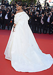 20.05.2017; Cannes, France: RHIANNA<br /> attends the premiere of &quot;Okja&quot; at the 70th Cannes Film Festival, Cannes<br /> Mandatory Credit Photo: &copy;NEWSPIX INTERNATIONAL<br /> <br /> IMMEDIATE CONFIRMATION OF USAGE REQUIRED:<br /> Newspix International, 31 Chinnery Hill, Bishop's Stortford, ENGLAND CM23 3PS<br /> Tel:+441279 324672  ; Fax: +441279656877<br /> Mobile:  07775681153<br /> e-mail: info@newspixinternational.co.uk<br /> Usage Implies Acceptance of Our Terms &amp; Conditions<br /> Please refer to usage terms. All Fees Payable To Newspix International