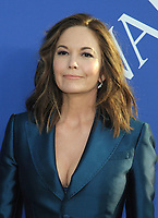 BROOKLYN, NY - JUNE 4: Diane Lane at the 2018 CFDA Fashion Awards at the Brooklyn Museum in New York City on June 4, 2018. <br /> CAP/MPI/JP<br /> &copy;JP/MPI/Capital Pictures