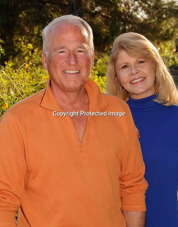Stock Photos of Senior Mature Retired Couple