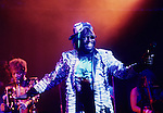 GEORGE CLINTON Parliament Funkadelic, George Clinton,