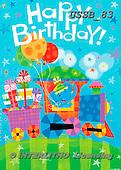 Sarah, CHILDREN BOOKS, BIRTHDAY, GEBURTSTAG, CUMPLEAÑOS, paintings+++++BDTrain-10-A,USSB83,#BI# ,everyday ,everyday