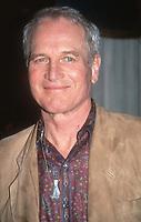 #PaulNewman 1989<br /> Photo By Adam Scull/PHOTOlink.net