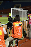 Japan vs Jordan during the 2014 AFC Women's Asian Cup Group Stage A match on May 18, 2014 at the Gò Đậu Stadium in Thủ Dầu Một, Vietnam. Photo by World Sport Group