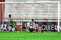 Recife, PE, 30/01/19 - Náutico Vs Petrolina - Partida complementar da 2° rodada do Campeonato Pernambucano nesta quarta feira(30) nos Aflitos. (Rafael Vieira/Codigo19).