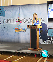 Inked Awards - 05Nov2016