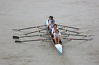 Crew: 189   Henley   WE 4x<br /> <br /> Veteran Fours Head 2017<br /> <br /> To purchase this photo, or to see pricing information for Prints and Downloads, click the blue 'Add to Cart' button at the top-right of the page.