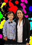 Stonegate Mother-Son Dance 2019