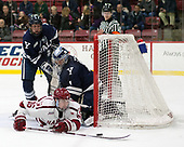 170310-PARTIAL-Yale University Bulldogs at Harvard University Crimson MIH