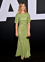 LOS ANGELES, CA. October 17, 2018: Judy Greer at the premiere for &quot;Halloween&quot; at the TCL Chinese Theatre.<br /> Picture: Paul Smith/Featureflash
