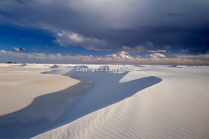 Building Storm<br />