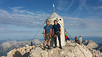 Pictured: Patrick Boothroyd (R)<br /> Re: A 21 year old mountain climber who died after falling while tackling a route in Ben Nevis' Tower Gully has been named as Patrick Boothroyd, from West Yorkshire.<br /> He was a student at Cardiff University and a member of the University's mountaineering club.<br /> He was flown by a coastguard search and rescue helicopter to Belford Hospital in Fort William where he died.<br /> The man's climbing partner also fell and is receiving treatment at the Belford for non-life threatening injuries.
