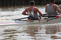 Race: 93: MasC/D.4+  [90]Nottingham RC - Composite(D) vs [91]Hereford RC - HER-Moore (D)<br /> <br /> Gloucester Regatta 2017 - Saturday<br /> <br /> To purchase this photo, or to see pricing information for Prints and Downloads, click the blue 'Add to Cart' button at the top-right of the page.