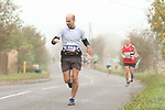 2018-10-21 Abingdon Marathon 02 MA
