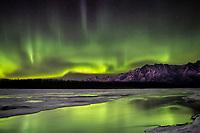 Alaska Stock Images