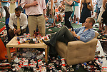 ENGLISH BRITISH FOOTBALL FANS BINGE DRINKING STOCK PHOTOGRAPHY PHOTOS IMAGES ENGLAND