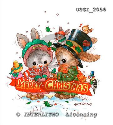 GIORDANO, CUTE ANIMALS, LUSTIGE TIERE, ANIMALITOS DIVERTIDOS, Halloween, paintings+++++,USGI2056,#AC#