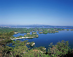 May 01, 2005: File photo showing Matsushima,Miyagi Prefecture, Japan taken in May 01, 2005. Matsushima was renowned for its natural beauty but  devasted by the massive magnitude 9.0 earthquake and subsequent tsunami that struck the eastern coast of Japan on Fraiday 11th March, 2011.
