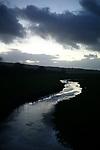 England.; Cornwall,River Amble