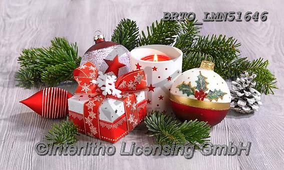 Alfredo, CHRISTMAS SYMBOLS, WEIHNACHTEN SYMBOLE, NAVIDAD SÍMBOLOS, photos+++++,BRTOLMN51646,#xx#