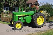 Gerhard, MASCULIN, tractors, photos(DTMB140-241,#M#) Traktoren, tractores