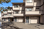 40670 BIG BEAR BLVD #209