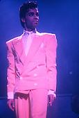 PRINCE (1986)