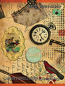 Alfredo, NOTEBOOKS, CUADERNOS, paintings+++++,BRTOXX05429CP,#nb#, EVERYDAY
