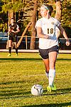 14 ConVal Girls Soccer 01 Conant