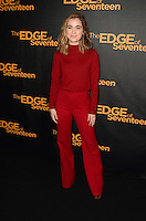 "Haley Lu Richardson<br /> at the ""Edge of Seventeen"" Photo Call, Four Seasons Hotel, Beverly Hills, CA 10-29-16<br /> David Edwards/DailyCeleb.com 818-249-4998"
