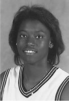 1991: Bobbie Kelsey.