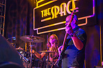 Mondays Dark at The Space raises $10,000 to benefit Variety