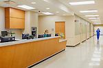 Memorial Hermann Katy Hospital Expansion   FKP Architects