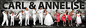 2011 - 2016 Wedding Panoramic's