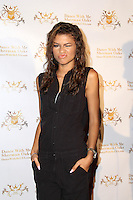 Zendaya Coleman<br /> Dance With Me USA Grand Opening, Dance With Me Studio, Sherman Oaks, CA 09-10-14<br /> David Edwards/DailyCeleb.com 818-249-4998
