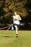 2007-10-21 HHHXC 09 Men DB JPG