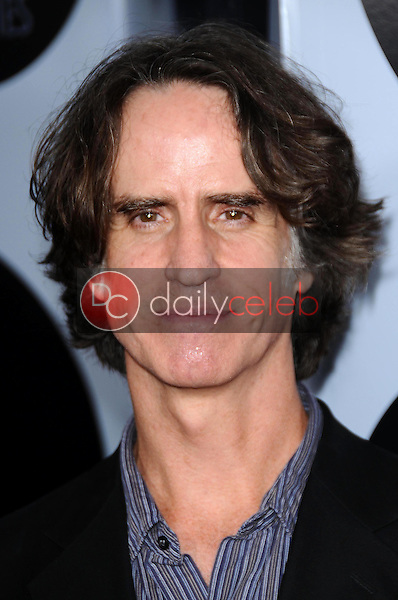 Jay Roach<br />at AFI Night at the Movies presented by Target. Arclight Theater, Hollywood, CA. 10-01-08<br />Dave Edwards/DailyCeleb.com 818-249-4998